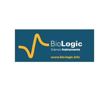 logo_biologic