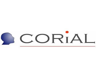 logo_corial