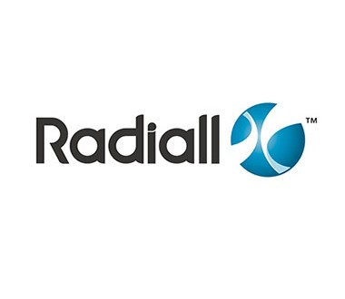 logo_radial