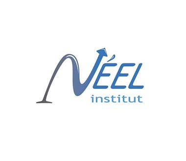 logo_neel