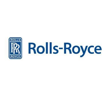 logo_rolls