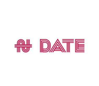 logo_date
