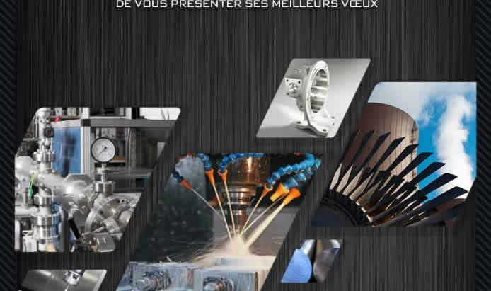 Voeux-Erma-38-Isere-Haute-Precision-Usinage